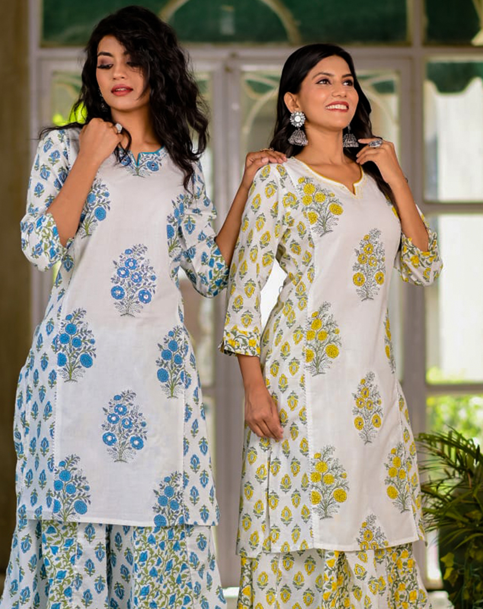 Hameedia Womens collection2